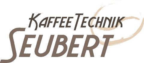 KaffeeTechnik Business