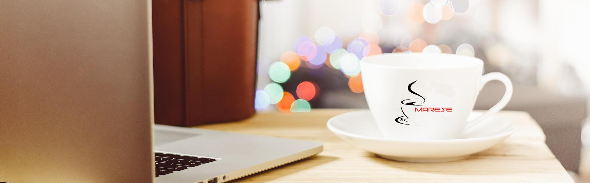 Kaffeevollautomaten für Firmen und Büros